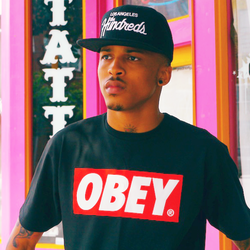 August-Alsina-1-1.png