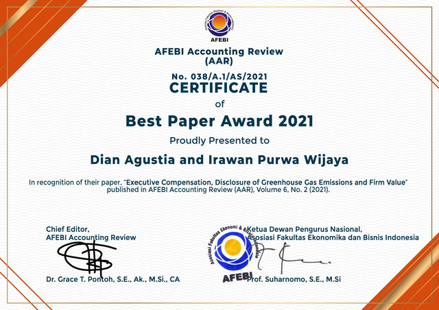 AAR-page-0001