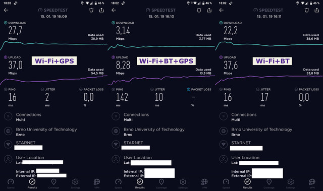 Mi-A1-wifispeed-problem