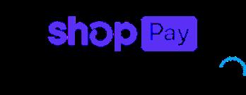 shoppay-with-affirm-nurilens