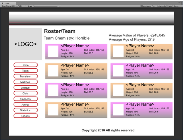 roster page rebound manager 01 720