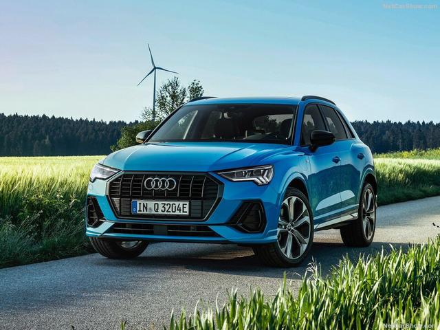 2018 - [Audi] Q3 II - Page 9 04032-F14-7051-462-A-B247-9-D958-C3-B7-A35