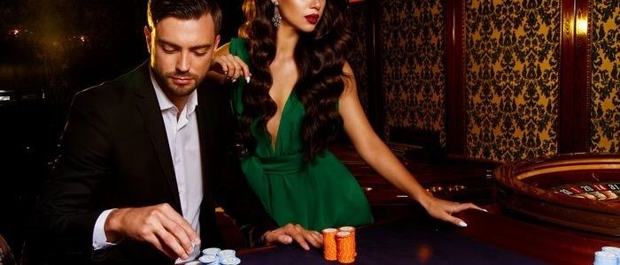 Already in May 2021, Ukraine Is Expected to Open a Luxury Shangri La Casino