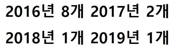 20210831151454
