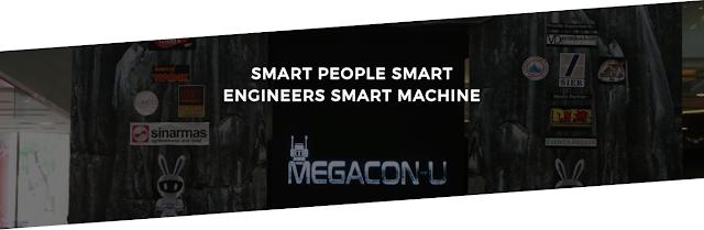 Lomba-Mechatronic-Contest-MEGACON-U-2019-SMA-Sederajat