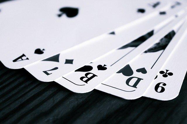 https://i.ibb.co/5LdShMg/online-trusted-poker-site.jpg