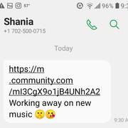shania-text101920