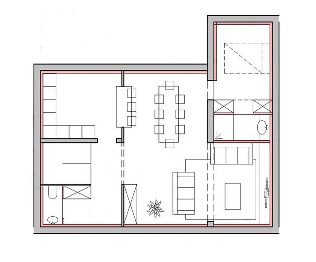 plan-renovi-Layout3-1