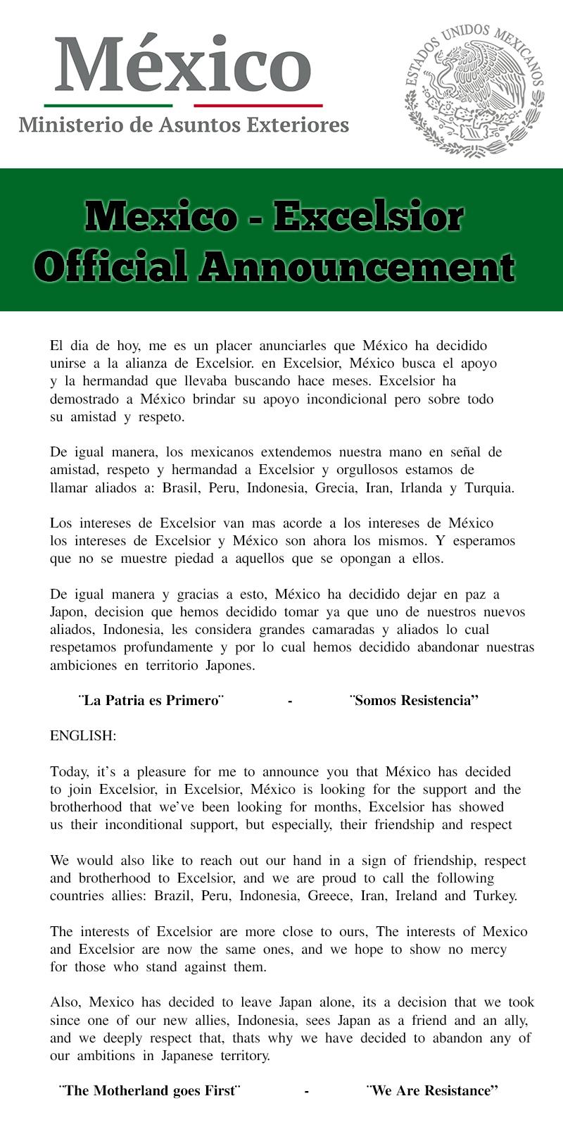 https://i.ibb.co/5LfvYtq/Mexico-se-une-a-excelsior.jpg