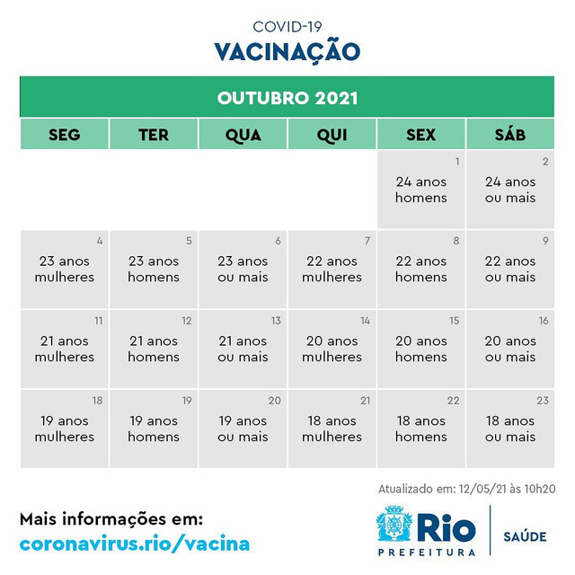 VACINA-RIO-7