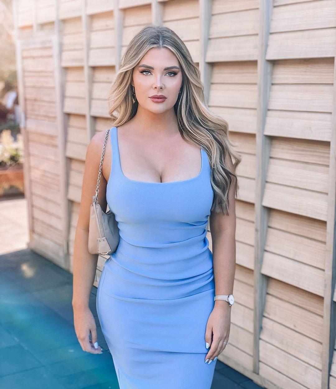 Sarah-Harris
