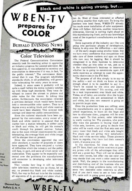 https://i.ibb.co/5LmHK1L/WBEN-TV-Color-Ad-Feb-1954.jpg