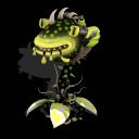 (52) Plantas contra Zombis [Aventuras Galácticas] [♫] Carn-vora-Oscura