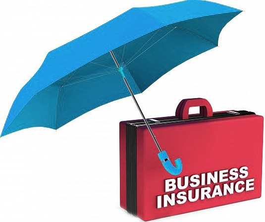 How-to-Invest-in-Business-Insurance
