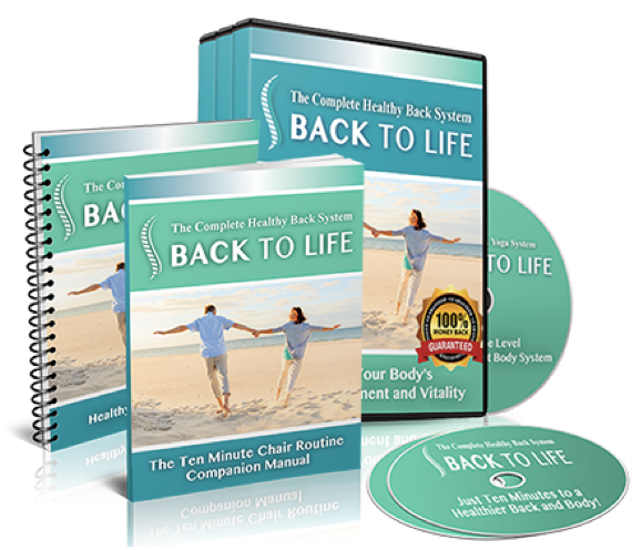 Back-to-Life-Neck-and-Shoulder-Pain-Reviews