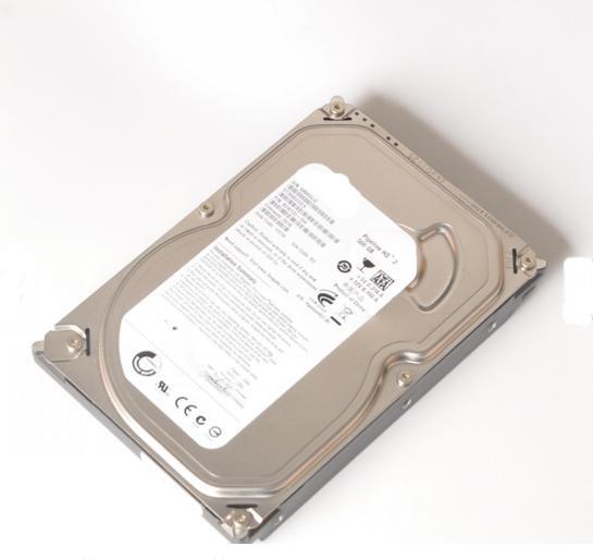i.ibb.co/5Lxn3h2/Disco-R-gido-HDD-500-GB-Interno-3-5-Polegadas-Desktop-ST3500312-CS-2.jpg