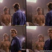 115-sharon-stone-nude-sexy-scene-1