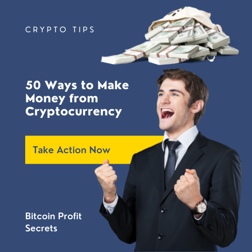50-Ways-to-Make-Money-from-Cryptocurrency