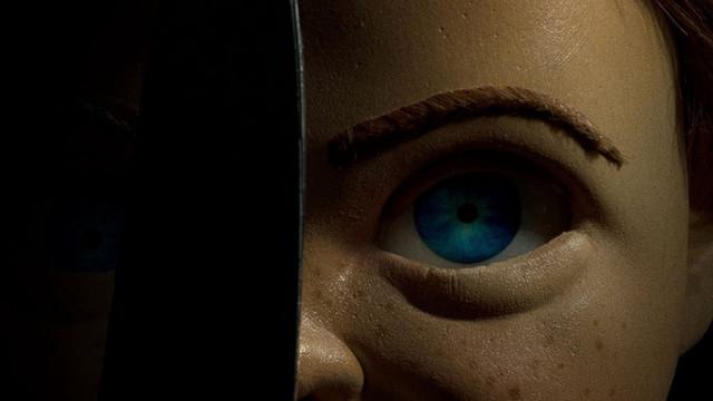 Brinquedo-Assassino-2019-Chucky-1000x563