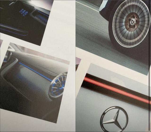 2020 - [Mercedes-Benz] EQ A - Page 4 CFD44-BB4-B893-4-AC7-B977-8-CA2-A01048-B0