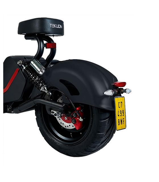 ikara-30-moto-electrica-matriculable-bateria-de-litio-60v-20ah-doble-asiento-negro-3