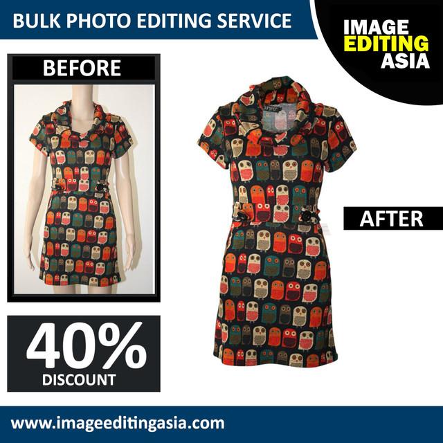 Image Retouching Services.jpg