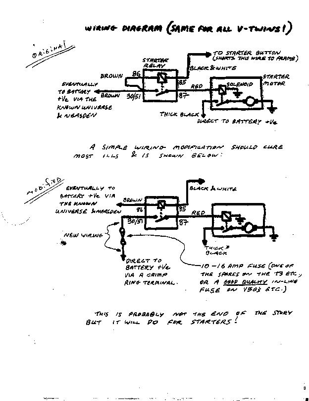 Starter-relay-rewiring-diagram