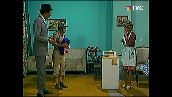 la-lavadora-1980-tvc3.png
