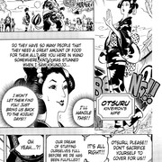one-piece-chapter-959-9