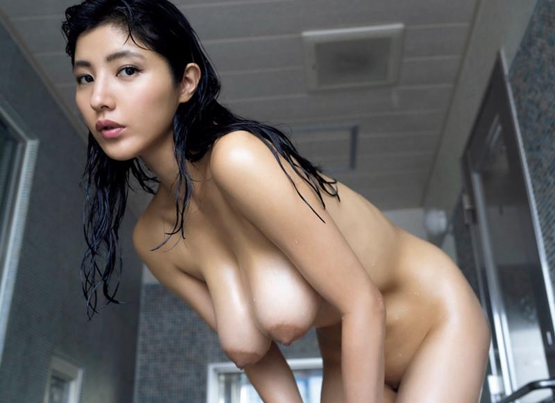 Watanabe-Bambi-001