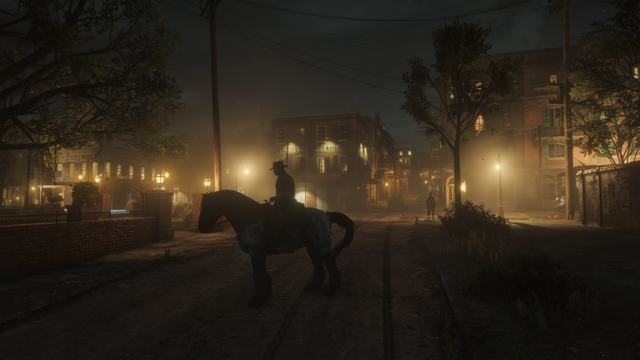 Red-Dead-Redemption-2-2018-12-05-12-22-5