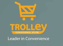 شركة تروللي للتجارة