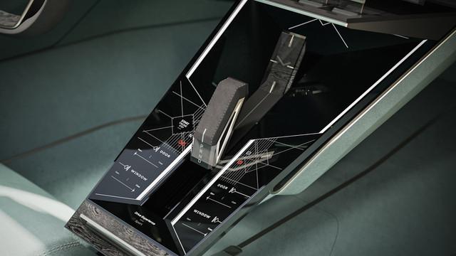 2021 - [Audi] Sky Sphere  1101-A01-A-702-E-4904-AC4-F-6-FA13-EF904-D4