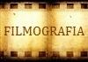 miei-film