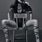 Kendall-Jenner-Naked-02