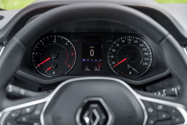 2014 [Renault/Opel/Fiat/Nissan] Trafic/Vivaro/Talento/NV300 - Page 21 14-CD2160-FF31-4-ED1-8-DFD-4-ECA20-F61543