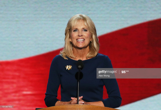 CHARLOTTE-NC-SEPTEMBER-06-Second-lady-Dr-Jill-Biden-speaks-on-stage-during-the-final-day-of-the-Demo.jpg