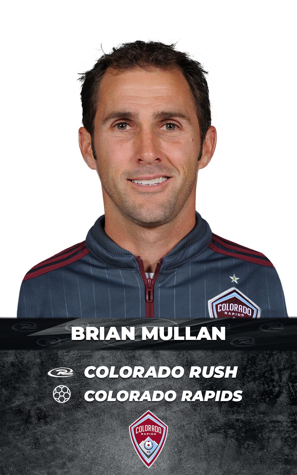 Brian-Mullan