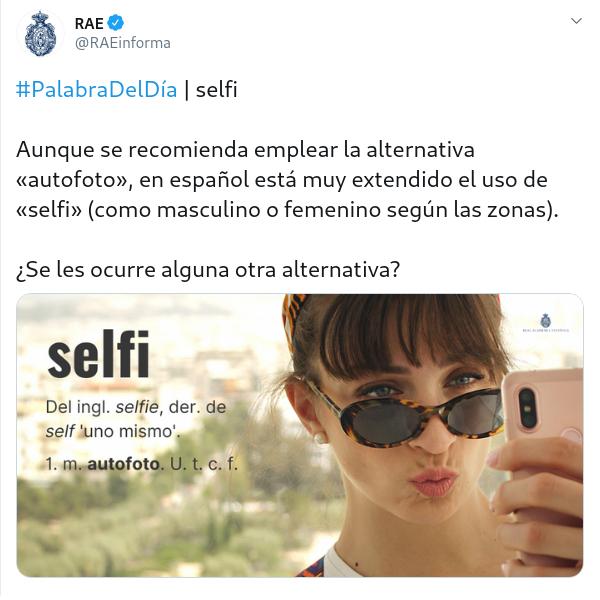 Hacerse un selfie es de gilipollas - Página 7 Created-with-GIMP