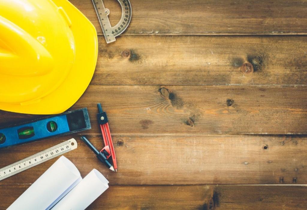 Contractor Functional Art Designs Ideas