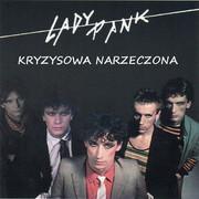 7-Lady-Pank-KRYZYSOWA-NARZECZONA