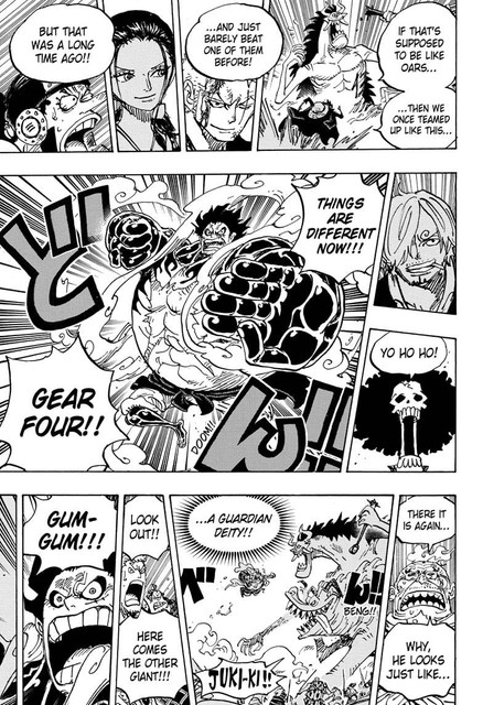 one-piece-chapter-990-13