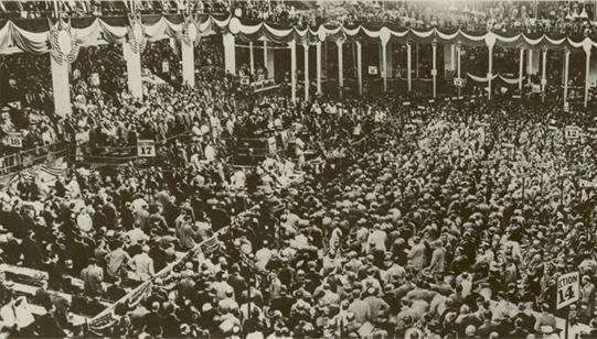 dnc1916.png