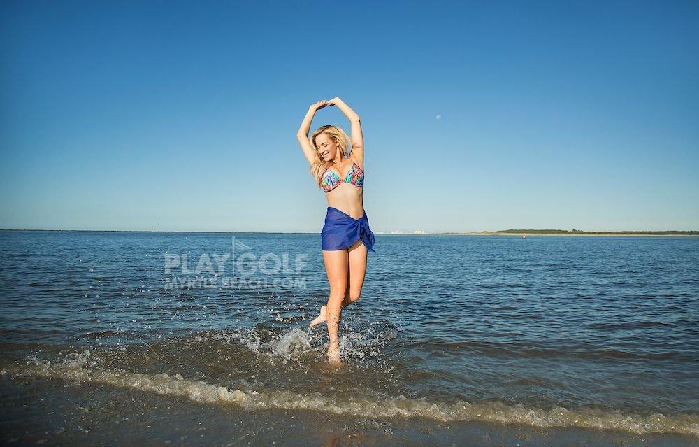 Paige-Spiranac-Sexy-The-Fappening-Blog-com-7