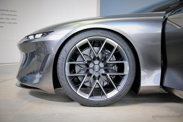 2021 - [Audi] Grand Sphere  - Page 2 EEA064-DD-1-C1-D-4399-8-E59-C52-EA124463-E