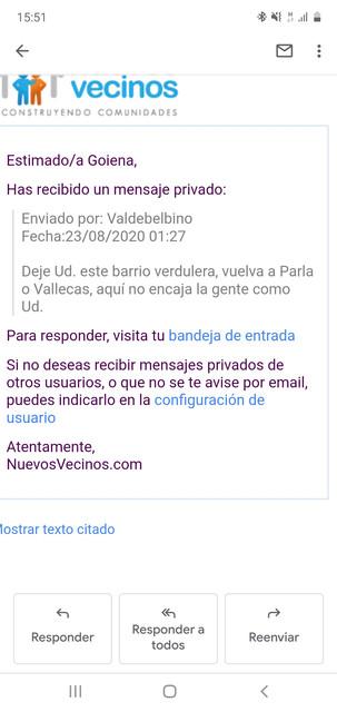 Screenshot-20200823-155113-Gmail