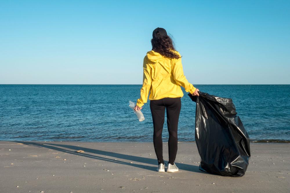 Путешествия и помощь