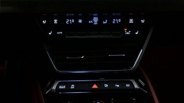 2021 - [Audi] E-Tron GT - Page 6 125-AEF82-5-F94-4127-82-FA-072-F21521-CE2