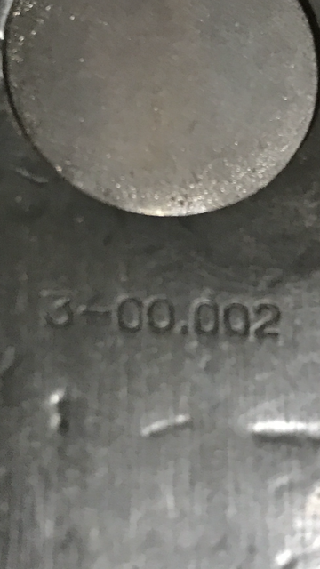 IMG-6727