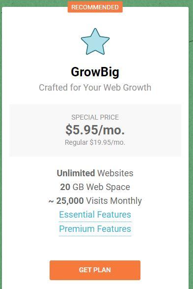 grow-big.jpg